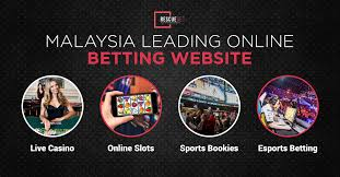 The Way To Make Money By Playing Online Casino Games