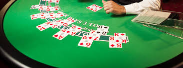 Play Online On Line Casino Roulette Video Games
