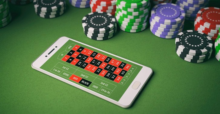 Important Advice On How To Find Your Online Poker Games