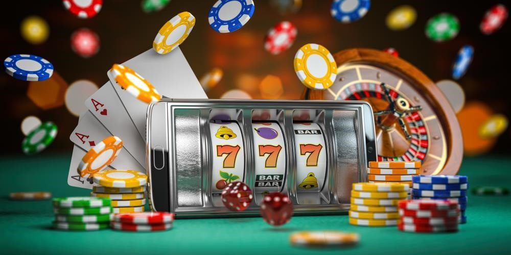 NJ Online Poker -- Finest NJ Online Poker Sites 2020