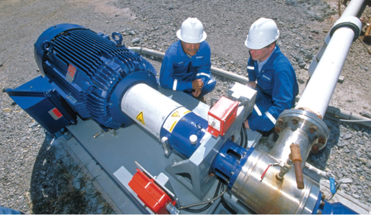 Some Important Truth About Sewage Pumps - Gear And Tools