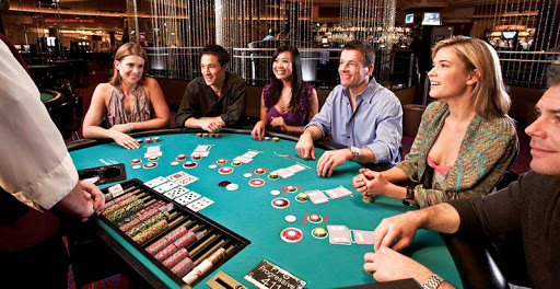 Minuses And Pluses Linked With Cell On Line Casino Betting
