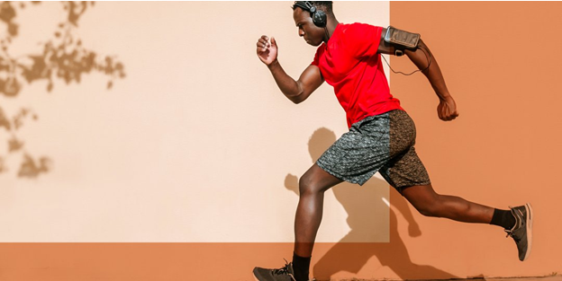 Oleoylethanolamide (Oea) Can Help You In Promoting Physical Endurance