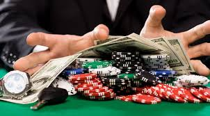 The Styles Of Online Poker Play Online Gaming