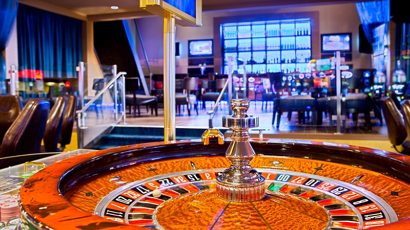 The online game for the ones who love gambling