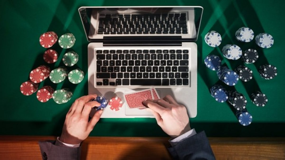 Exactly How To Win At Texas Holdem Casino Poker On Facebook?