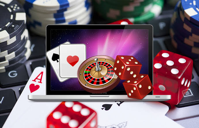 Ideas That Will Certainly Make You Prominent In Gambling