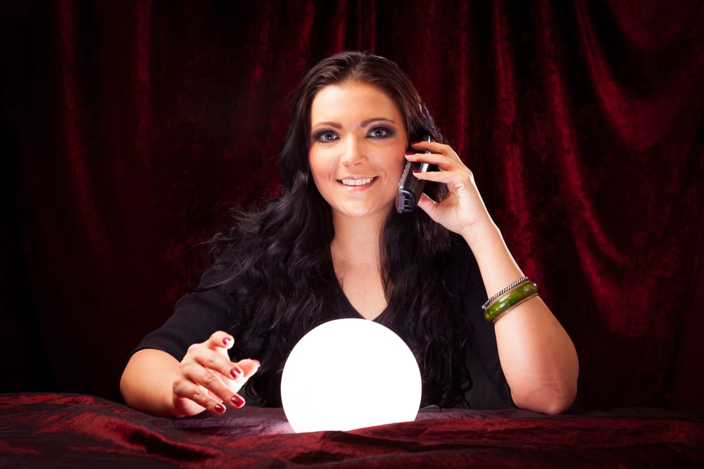 You Do Not Require To Be A Large Business To Begin Psychic Analysis