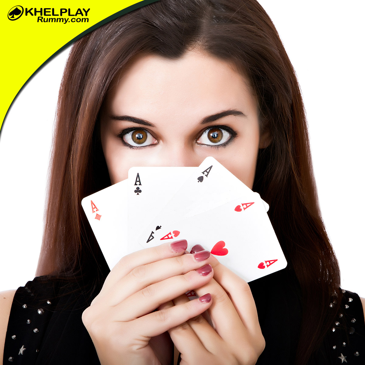 How a Rummy Newbie Can Turn Into a Confident Winner