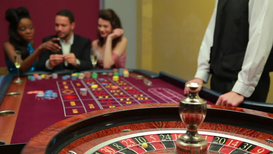 Why Ignoring Gambling Will Price You Gross Sales