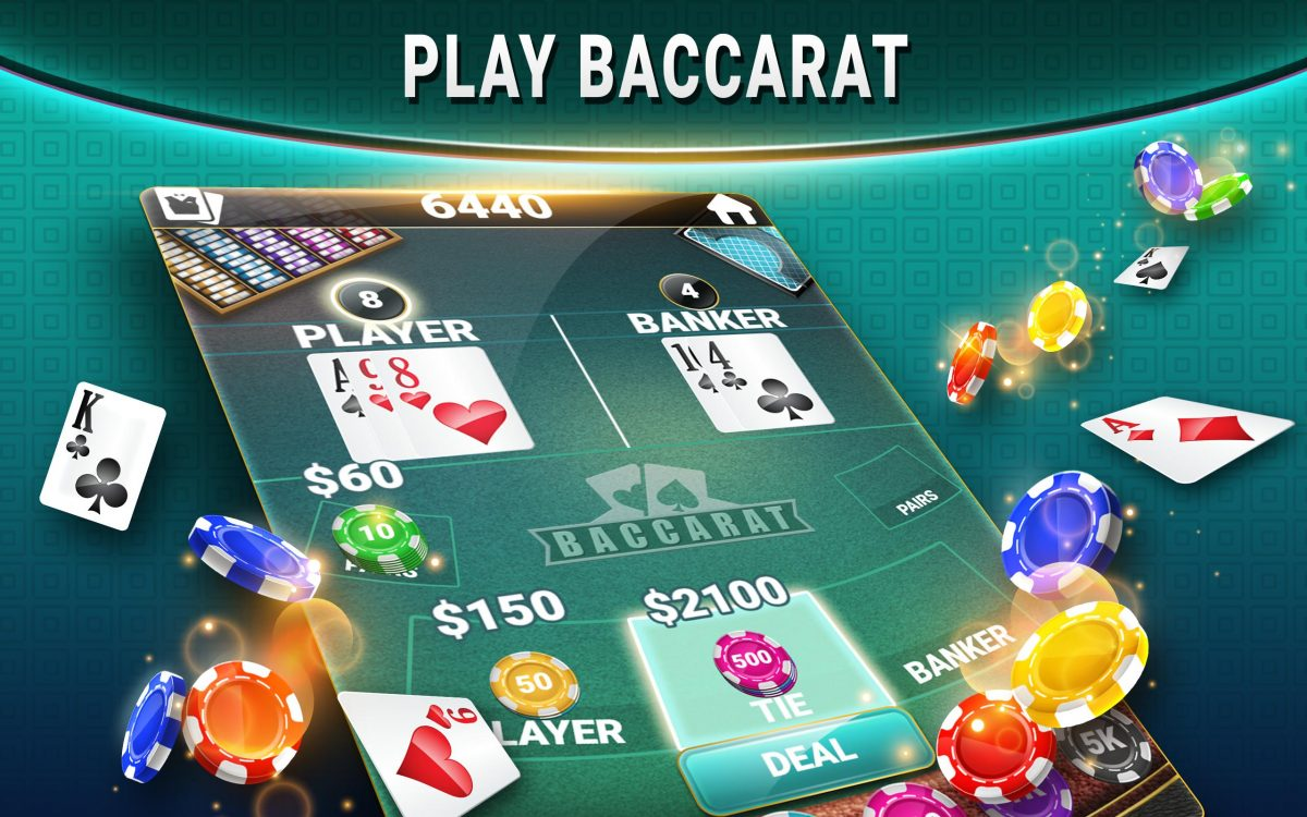 If Online Casino Is So Unhealthy, Why Don't Statistics Present It?
