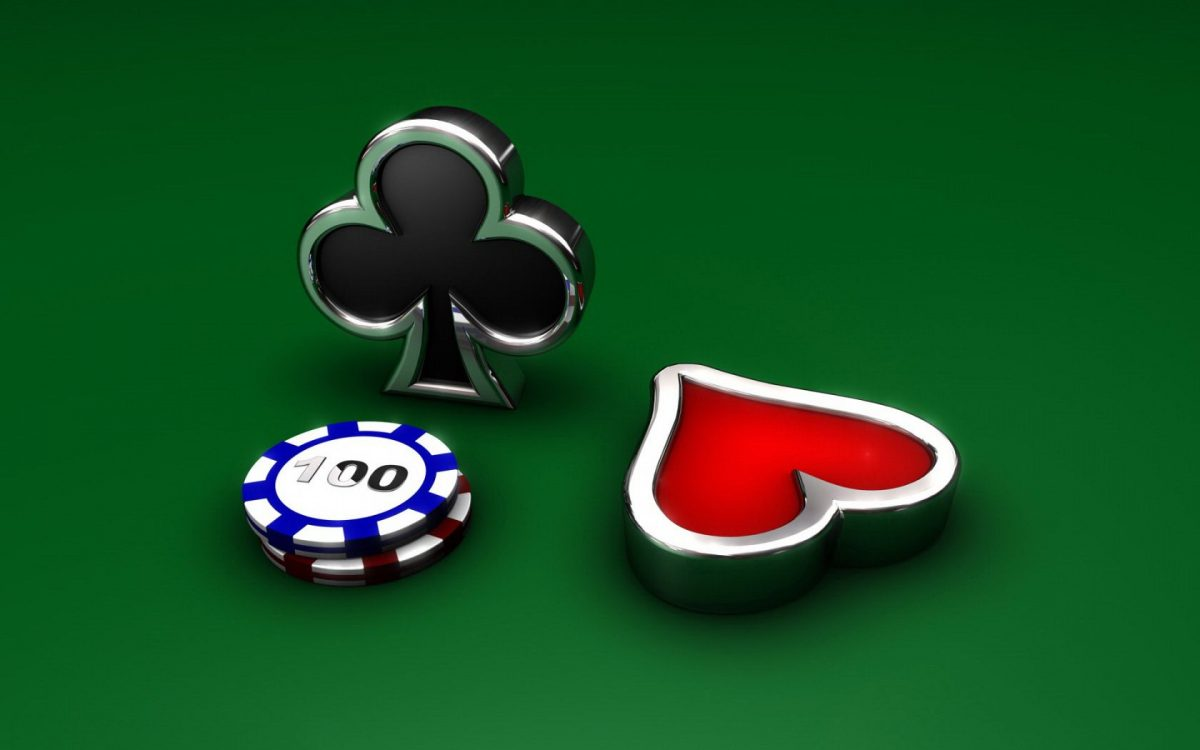 The Single Best Strategy To Use For Online Casino