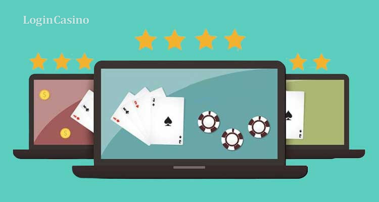 If Gambling Is So Unhealthy Why Don't Statistics Show It?
