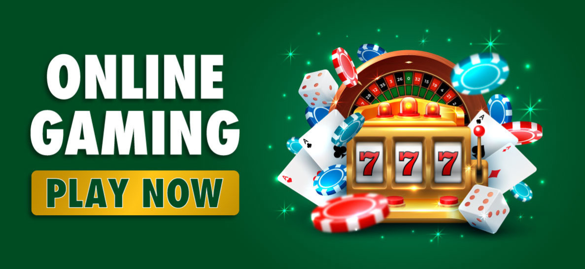 Effective Ways To Get Extra Out Of Online Casino