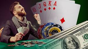 Fascinating Casino Techniques That Can Help What You Are Promoting Develop