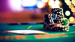 Casino On The Market– How A Whole Lot Is your Value?