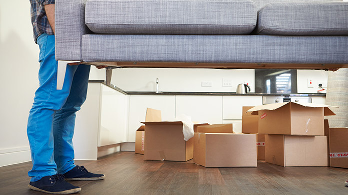 Ruthless Moving Company Methods Exploited