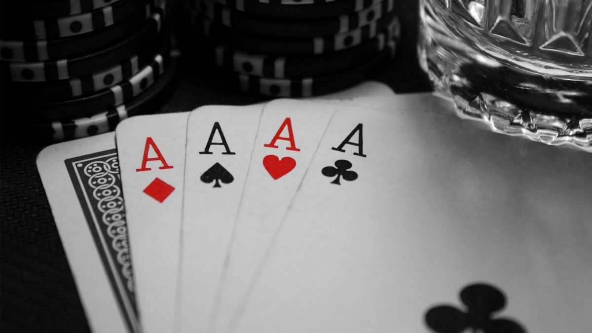 Find Out How To Make Your Product The Ferrari Of Gambling