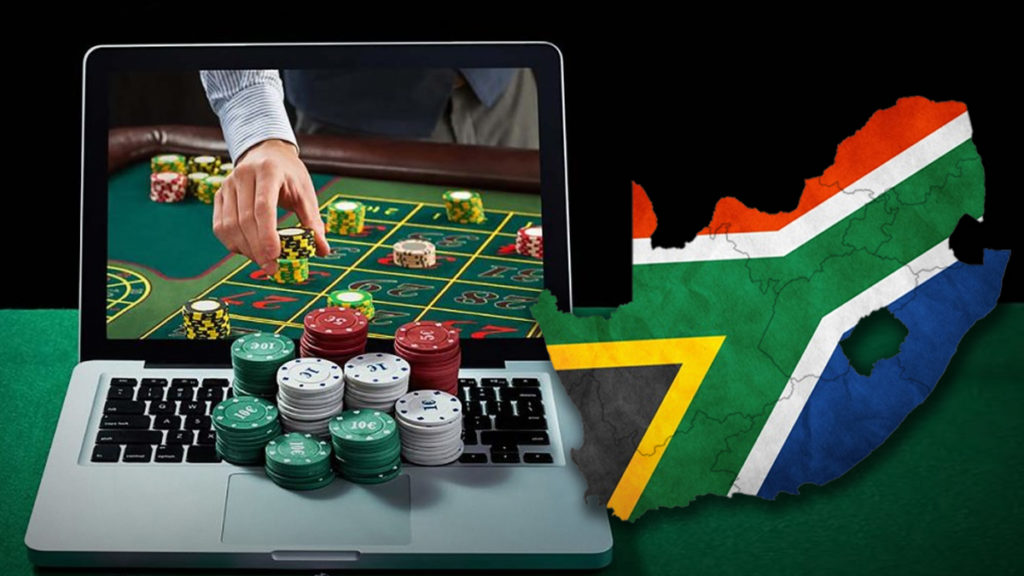 Get Higher Gambling Results By Following 3 Easy Steps
