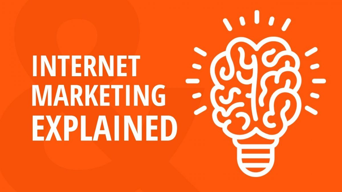 Suggestions For Internet Marketing
