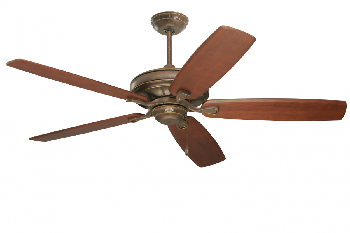 Crompton Ceiling Fan Back To Fundamentals