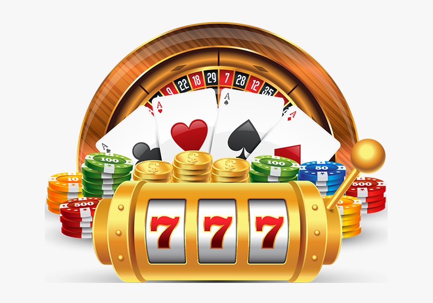 Questions On Online Casino