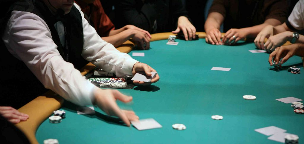 Please find out how I Cured My Gambling In 2 Days