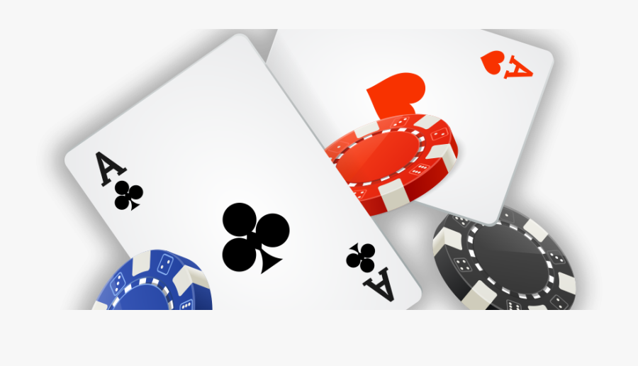 What You Must Do To Search Out Out About Gambling Before You Are Left Behind