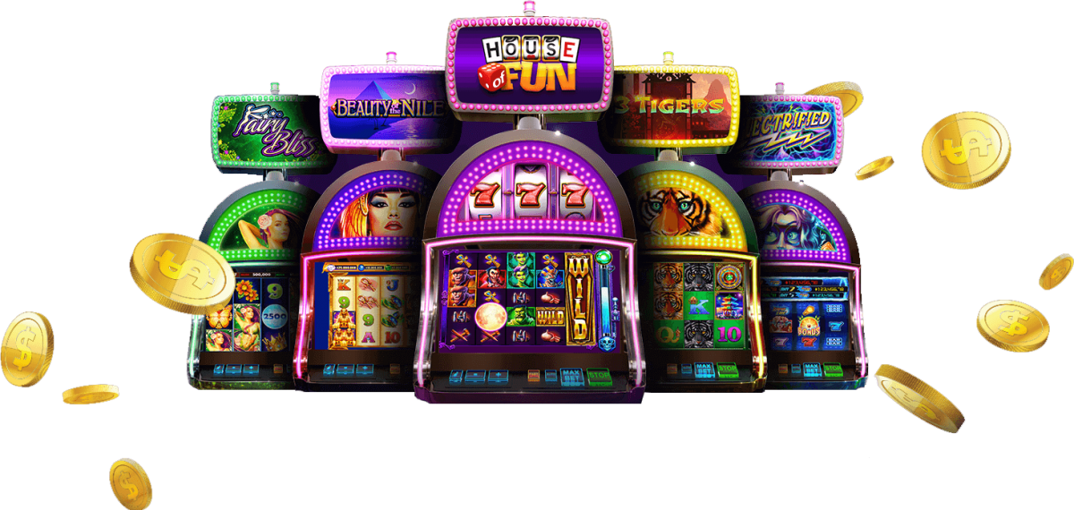 Exceptional Webpage – Online Casino Will Enable You Get There