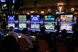 Absolutely Lies About Online Casino Uncovered