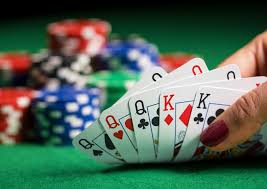 Live Bet, Betting Sites, Online Sports, Football Free Bet, Live Casino