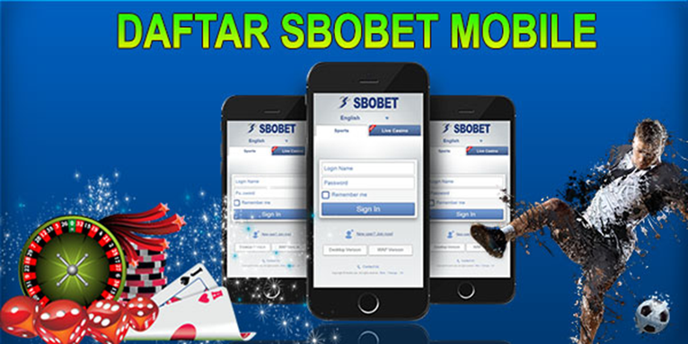 Trying to keep Yourself within the Game With the proper Sbobet Asia Sports Betting Mindset