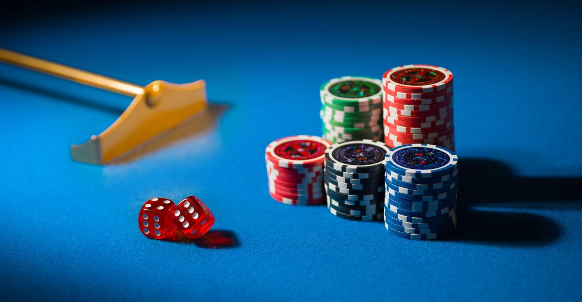 Online Casino – Knowing How To Subscribe To Your Results – Betting