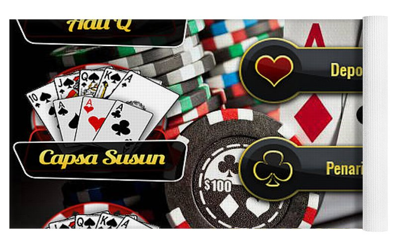 The Trusted Guide To Australian Online Casino Sites