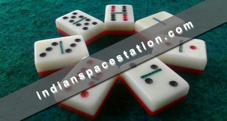 Relied On Online & Mobile Casino Reviews
