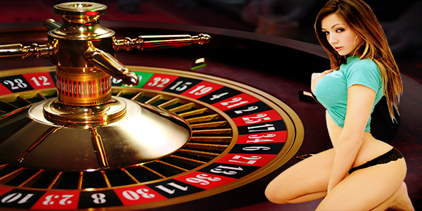 Finest Internet Casinos To Play For Real Money
