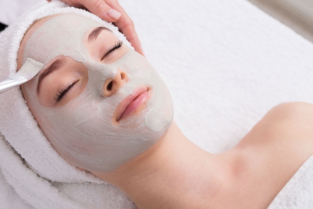 Collagen Therapy - Appeal