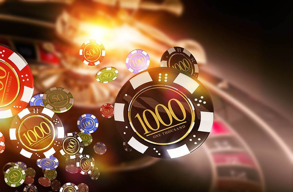 The Advantages And Disadvantages Of No Deposit Casino Bonuses