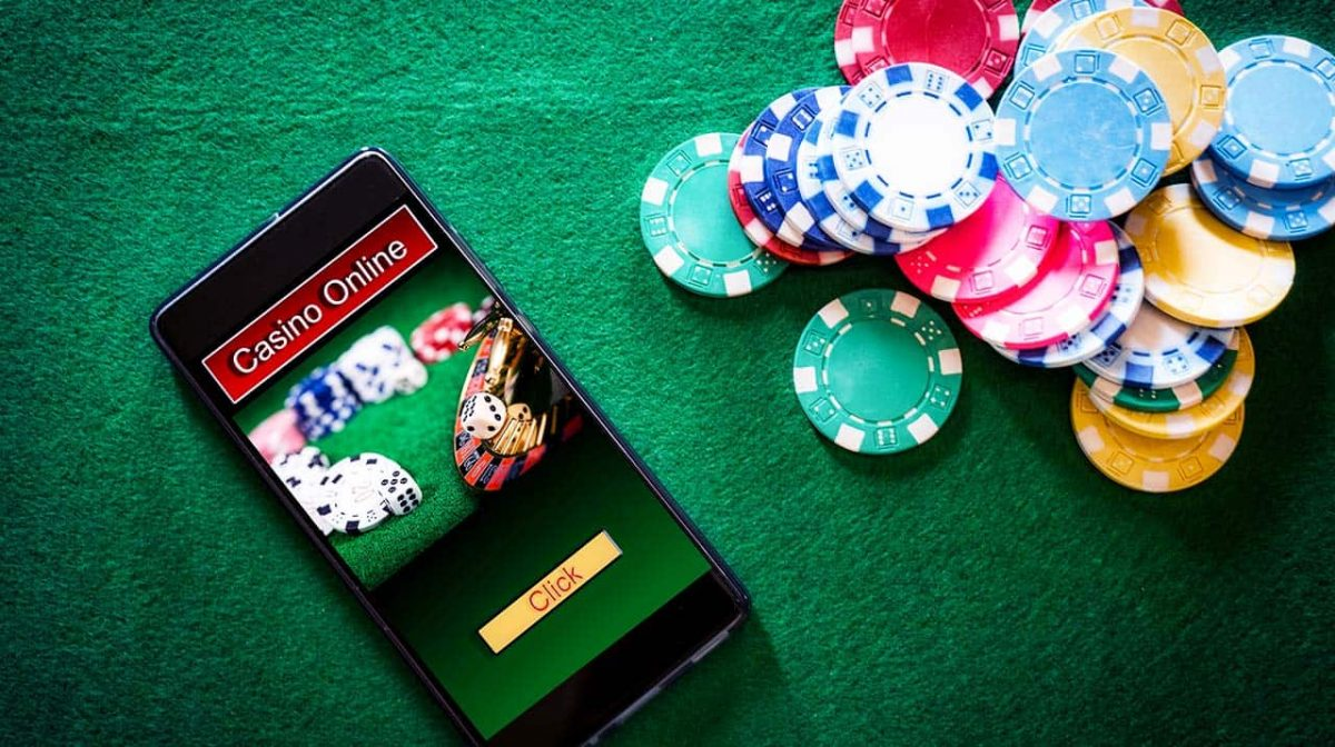 Free Casino Slot Games Play Offline Game