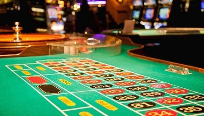 Essential Opportunities to Become a Professional in Gambling