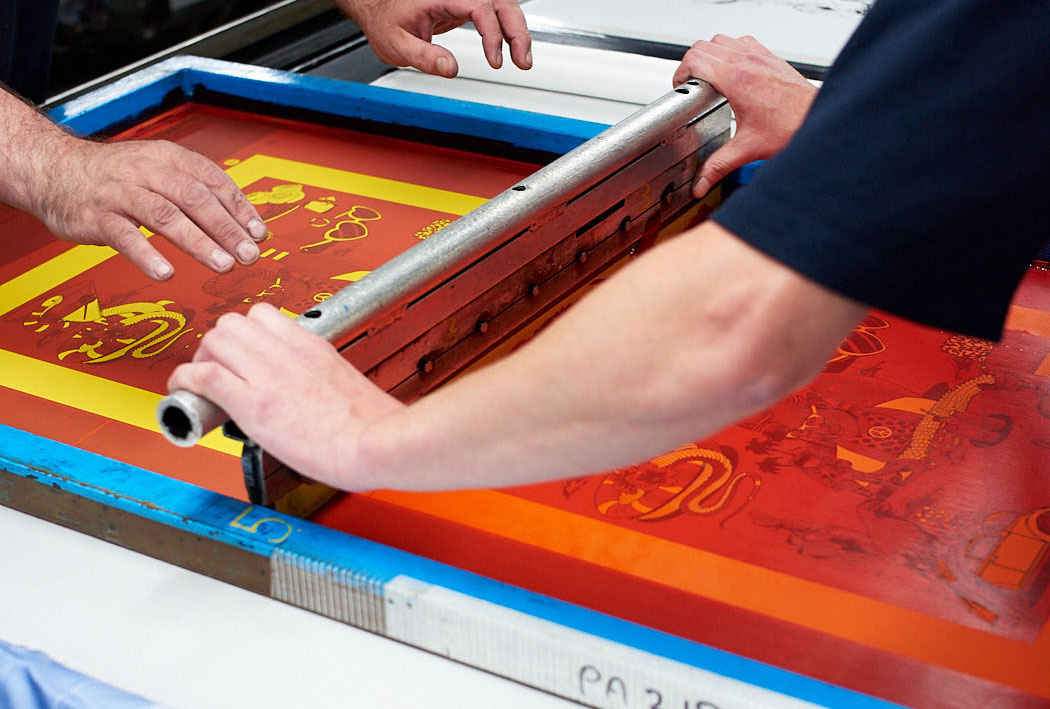 Extra Canvas Banner Printing Whereas Spending Much less
