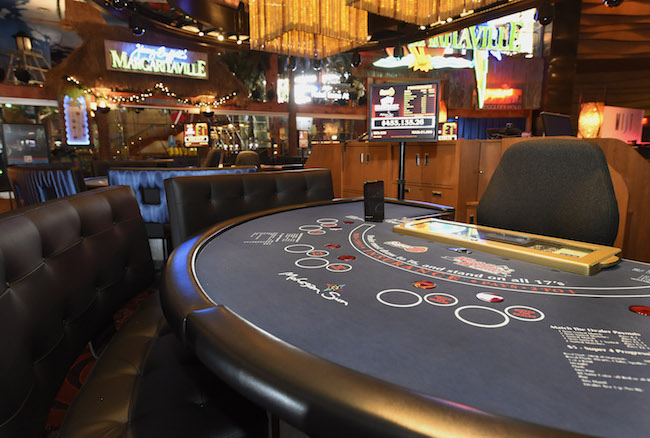 Leading Quotes On Online Casino