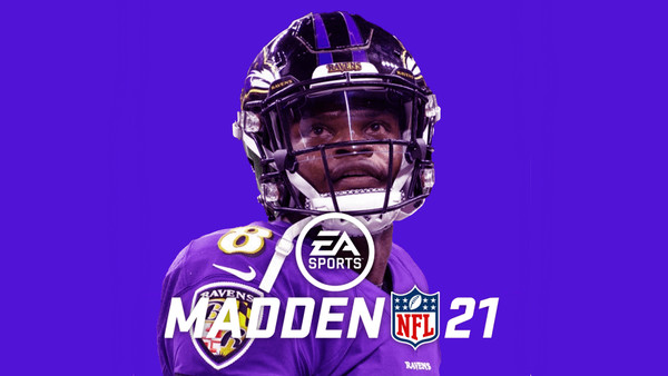 Madden NFL 21 – Update 1.26 Improvements