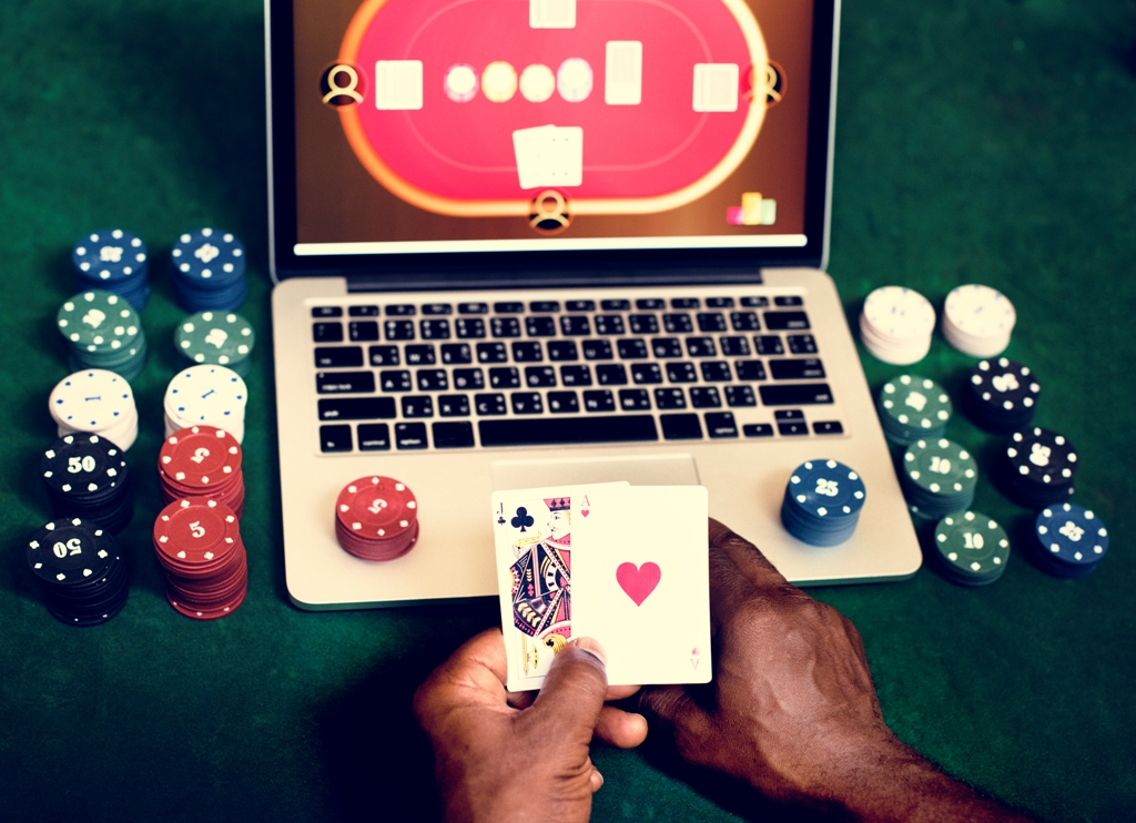 Explanation Why Having An Outstanding Casino Is Not Adequate