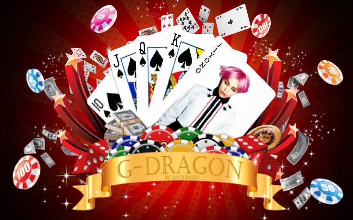 What The Specialists Stating Concerning Online Gambling