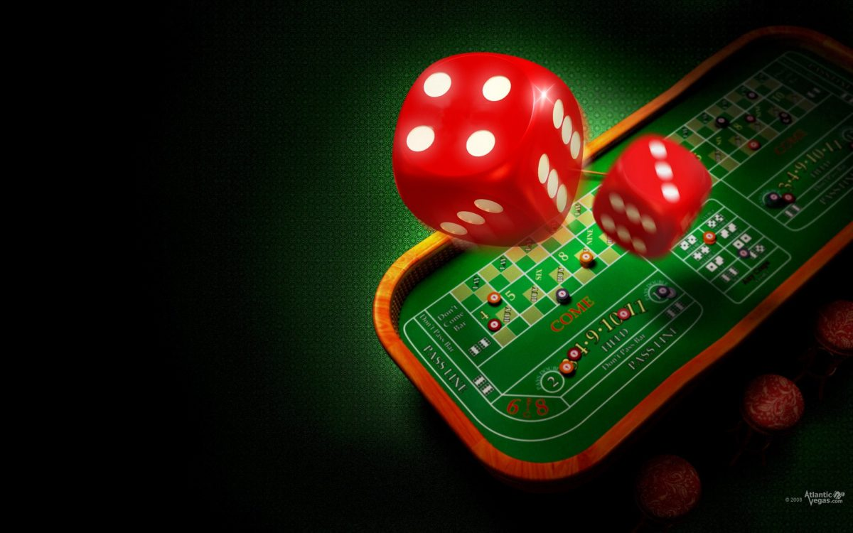 Who Else Wants To Know The Mystery Behind Casino?