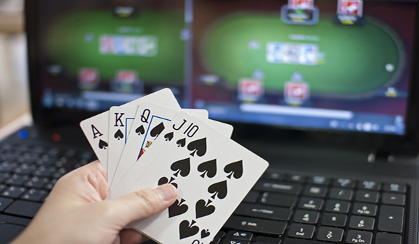 Exactly How You Can Easily (Perform) Casino Nearly Immediately