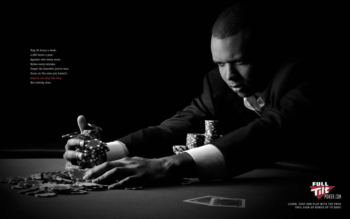 Giant Company To Have An Amazing Online Casino