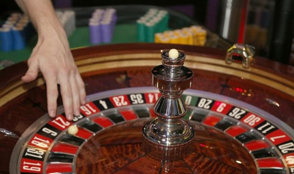 The World Most Unusual Gambling Tips