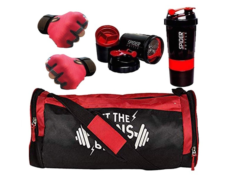 At last, The key To Gym Accessories For Men Is Revealed
